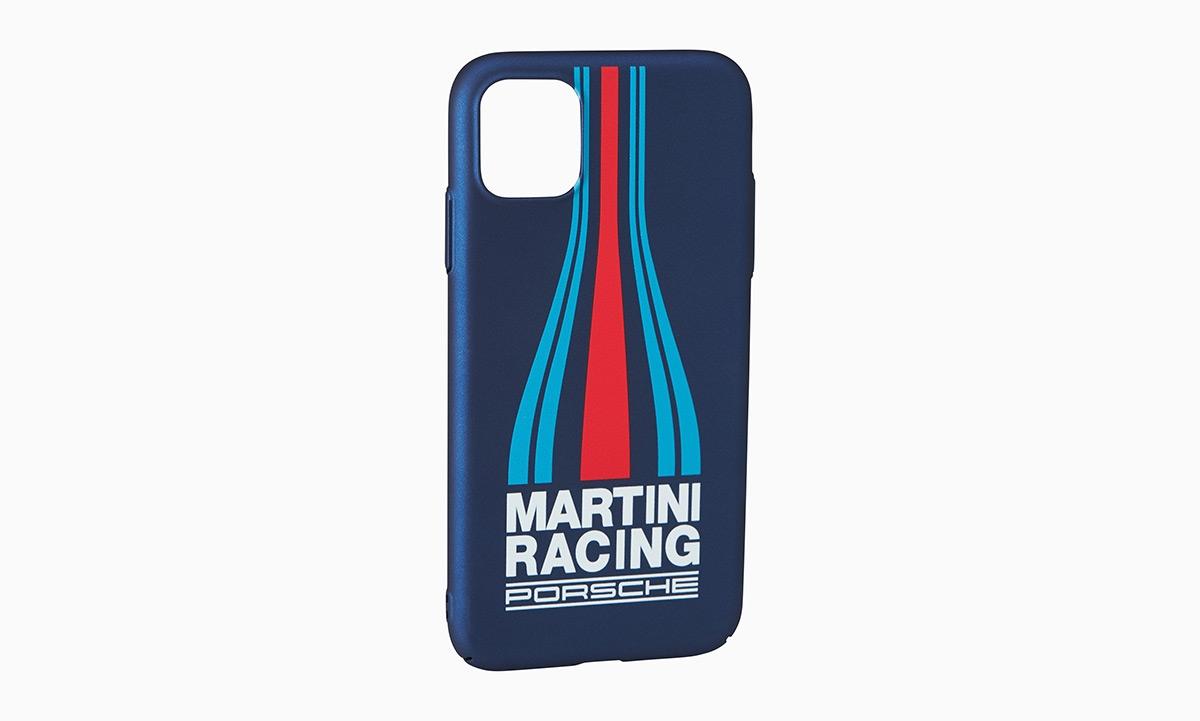 IPHONE 11 kate, Martini Racing