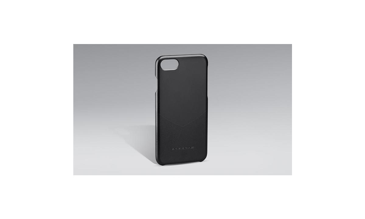 """IPHONE 8 KATE """"Snap-On"""" plastik"""