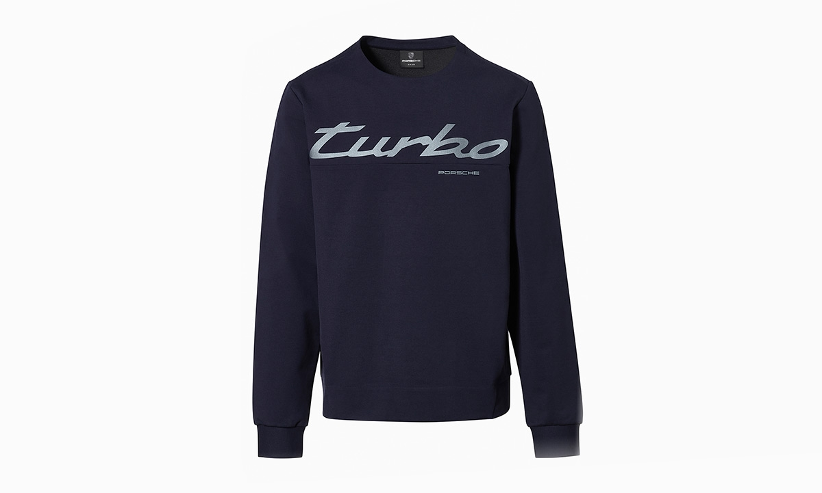 DRESSIPLUUS TURBO COLLECTION, tumesinine, unisex,