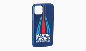 IPHONE 11 PRO kate, Martini Racing