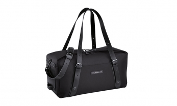 KOTT WEEKENDER CLASSIC COLLECTION, antratsite