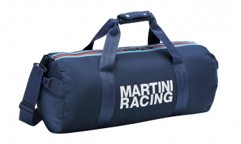 SPORDIKOTT MARTINI RACING