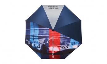 VIHMAVARI MARTINI RACING XL sinine/punane/türkiis
