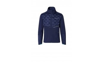 JOPE SPORT COLLECTION, tumesinine, meeste,
