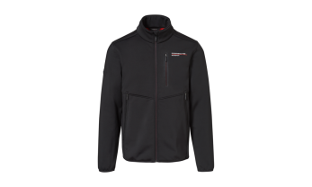 JOPE MOTORSPORT FANWEAR COLLECTION, softshell, must, meeste,
