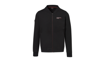 DRESSIPLUUS MOTORSPORT FANWEAR COLLECTION, must, meeste,