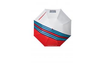 PÄEVAVARI, MARTINI RACING, sinine/valge/punane