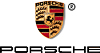 Porsche epood